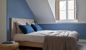 comment repeindre une chambre comment peindre une chambre mansardee evtod repeindre une chambre