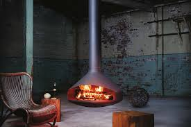 oblica wood burning fireplaces wood fireplaces fireplaces