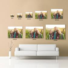Home Wall Display Displaying Photos On Wall Displaying Your Images Derksen