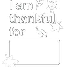 thanksgiving printable coloring pages free free printable