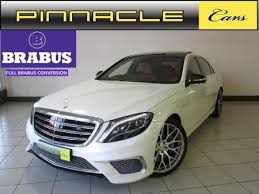 mercedes s69 amg used mercedes amg cars for sale in gauteng on auto trader