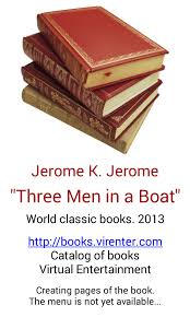 three men in a boat android apps on google play