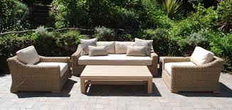 paradise teak announces its tuscany collection reclaimed teak and