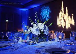 disney wedding reception decor wedding reception decorations