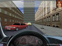 school driving 3d apk school driving 3d mod apk v2 0 unlocked android