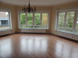 appartement a louer une chambre appartement à louer 3 chambres 130 m2 avenue moliere 285
