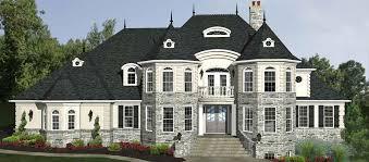 custom home designer custom home design ideas best home design ideas sondos me