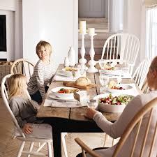 buy lookbooks u003e home u003e ercol windsor dining chair natural from