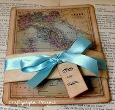 destination wedding invitations that will convince your guests to