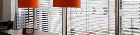 window blinds in marrero la attractive u0026 functional treatments