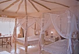 dreamy canopy beds gretha scholtz