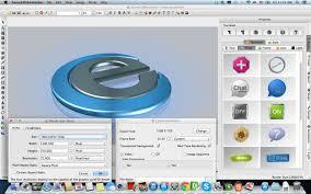 3d home design maker software 3d home design software free download full version home design