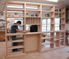 Arts And Craft Bookcase Dorset Custom Furniture A Woodworkers Photo Journal