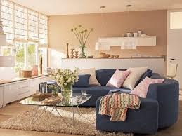 ideen für wohnzimmer wohnzimmer ideen modern prime auf wohnzimmer mit einrichten 15