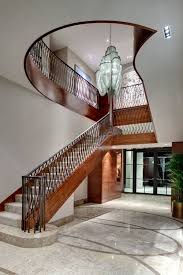 Inside Home Stairs Design Beautiful Staircase Design Top Palatial Staircase Designs That