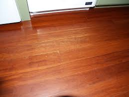 Bamboo Flooring Laminate Top 10 Reviews Of Lumber Liquidators