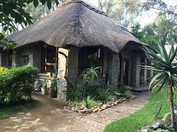 Unique Airbnbs 10 Unique Airbnb Accommodations In Zimbabwe Trip101