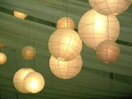 paper lantern lights for bedroom lantern lights bedroom how to light your dorm room with lights and