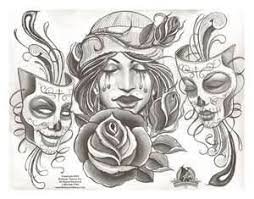 94 best my frank images on pinterest chicano art chicano
