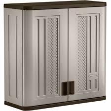 Freestanding Bathroom Storage Units Furniture White Bathroom Storage Unit Mounting Cabinets Bathroom