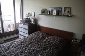 chambre simple ou chambre a coucher peinture 5 d233co chambre adulte simple