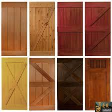 Modern Main Door Designs Interior Decorating Terms 2014 by Latest Design Wooden Doors Latest Design Wooden Doors Suppliers