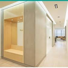 Wall Partition Drywall Partition Jaystone Renovation Contractor Singapore