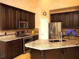 Low Cost Kitchen Design by Kitchen Cabinets Stunning Refacing Versus Replacing Kitchen