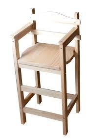 chaise haute cuisine design chaise haute pour cuisine oratorium info