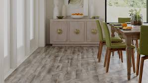 Flooring Wood Laminate Home Floor De Lis