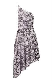topshop dress the best topshop dresses to buy now whowhatwear