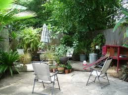 Backyards Ideas On A Budget Garden Ideas Backyard Stone Patio Ideas The Concept Of Backyard