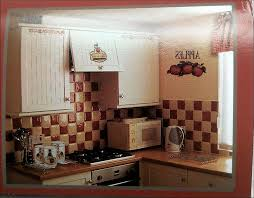 Country Apple Decorations For Kitchen - kitchen apple shaped rugs for kitchen kitchen theme decor sets