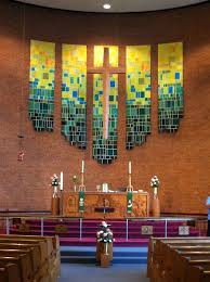 458 best church related art display ideas images on pinterest