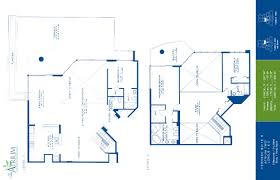 atrium condos for sale miami 3131 ne 188 st aventura 33180 solid double door residences entrance 9 4 ceilings expansive terraces with glass doors full size washer dryer storage space available