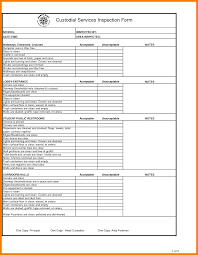 sample house inspection report house inspection report template mickeles spreadsheet sample