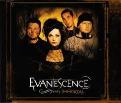 my immortal evanescence testo evanescence my immortal lyrics genius lyrics