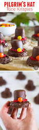 354 best images about thanksgiving on pinterest