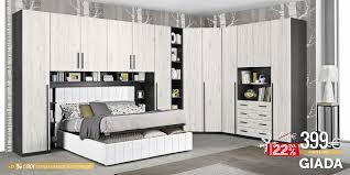 Ikea O Mondo Convenienza by Mondo Convenienza Arredamento La Nostra Forza è Il Prezzo