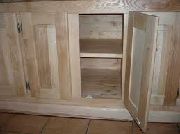 fabriquer caisson cuisine porte placard de cuisine portes de placard cuisine fabriquer caisson
