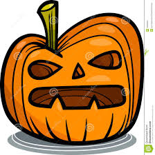 cartoon halloween picture halloween pumpkin cartoon clipart