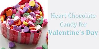 valentines day candy hearts about s day candy hearts custom candy hearts mints