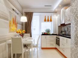 kitchen dining room ideas photos kitchen and dining designs kitchen open to dining room ideas with