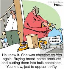 brand name cartoons and comics funny pictures from cartoonstock
