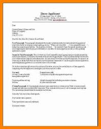 lovely downloadable cover letter template 68 with additional