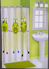 Habitat Bathroom Accessories by Frog Bathroom Frog Decorations