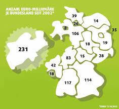 Powerball Map 5 000ster Lotto Millionär Gesucht U2013 Deine Chance Lottoland Com