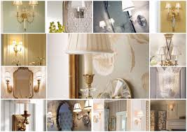 wall lighting fixtures gorgeous sconces collection