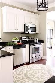 kitchen black kitchen storage cabinet corner kitchen pantry