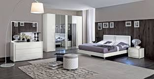 Modern Bedrooms Uncategorized Alluring Contemporary Master Bedroom Sets Luxury